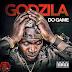 Godzila Do Game feat. Dj Cachorro - Todos Cornos Estão Andar Juntos(Replise)[Download]