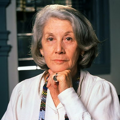 Nadine Gordimer, African authors who won the Nobel Prize for Literature