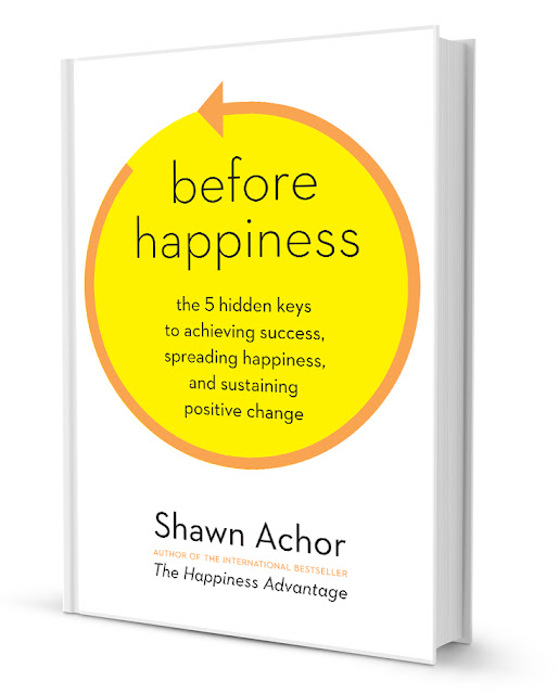 the key to achieving success The key to success in sports and life the value of positive psychology in transforming the athletic arena achieving personal and team success.