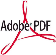How to Unlock Adobe PDF Document without Password?