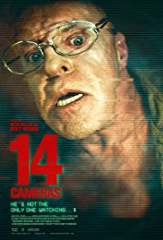 Watch 14 Cameras Online Free 2018 Putlocker