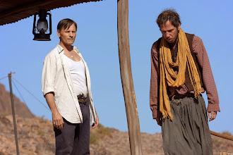 #Concours Cinéma : Loin des hommes - Avec Viggo Mortensen et Reda Kateb - Tentez de gagner 5 invitations pour 2 personnes