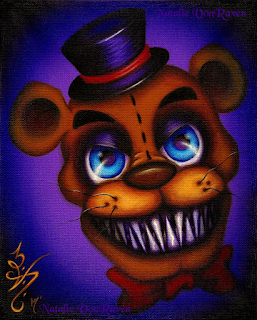 https://www.etsy.com/ca/listing/503719407/8x10-print-freddy-fazbear-five-nights-at?ref=shop_home_active_1