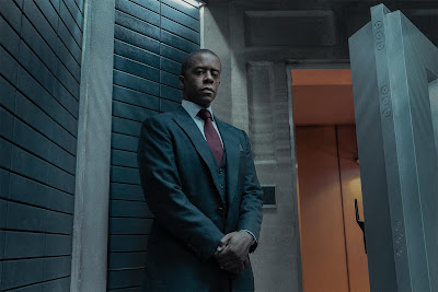 The Rook Series Adrian Lester Image 1