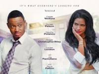 Download Film The Perfect Match (2016) BluRay Subtitle Indonesia