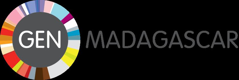 GEN Madagascar
