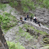 Search ongoing for missing kids at Letchworth State Park