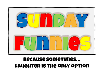Image result for sunday funnies images