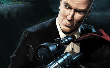 Hitman Codename 47 Free Download Full Version Pc