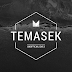 [6.0.1][STABLE] Temasek's CM13 v9.3 For MT6582