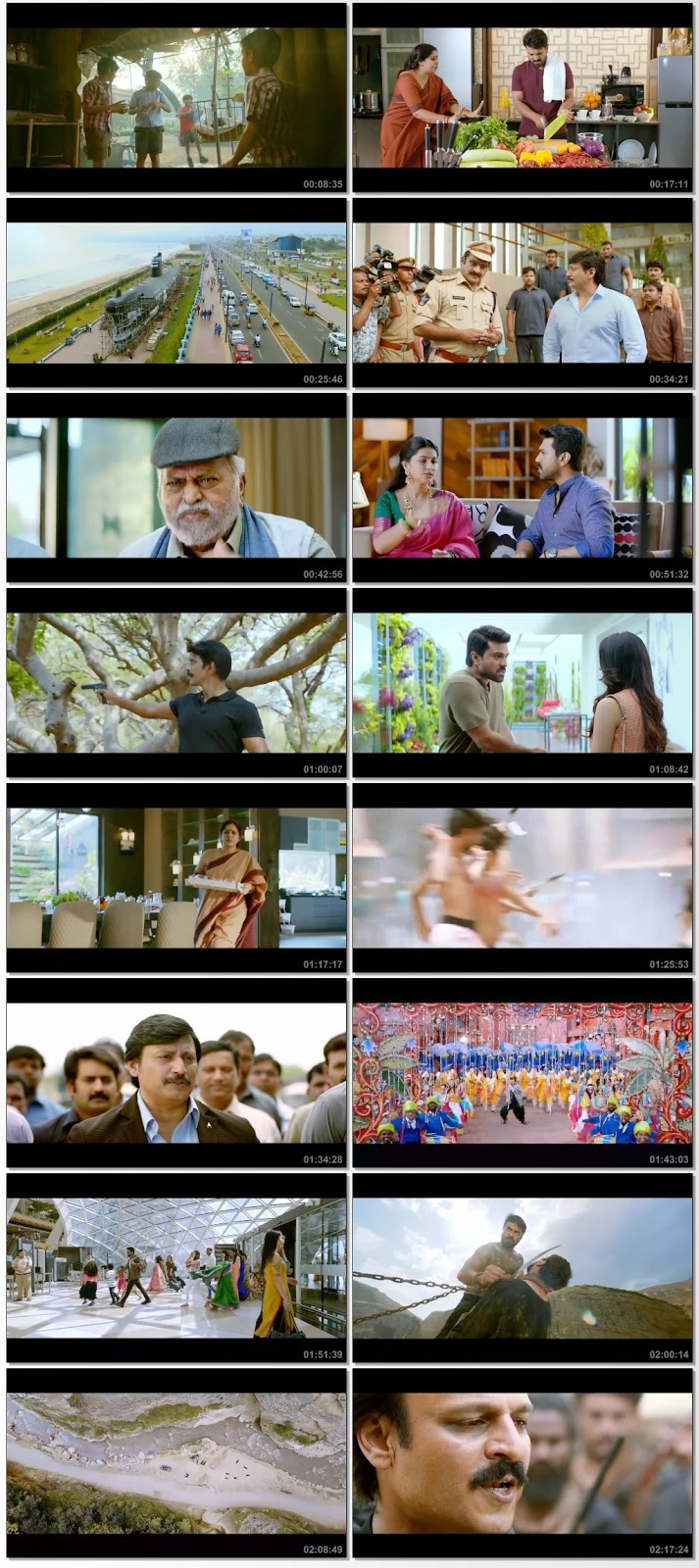vinaya vidheya rama movie download free, vinaya vidheya rama movie download 480p, vinaya vidheya rama movie download 720p, vinaya vidheya rama movie download in hindi