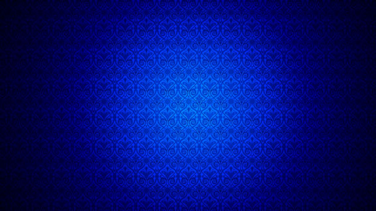 Blue Dark Wallpaper High Definitions | Ucox Wallpapers