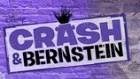 http://maisdisney-downs.blogspot.pt/2014/01/crash-bernstein.html