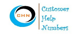 Customer Help Numbers