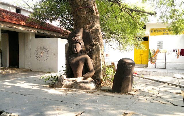 places to visit in sirpur chhattisgarh
