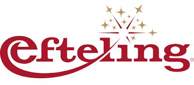 Efteling Theme Park - Netherlands