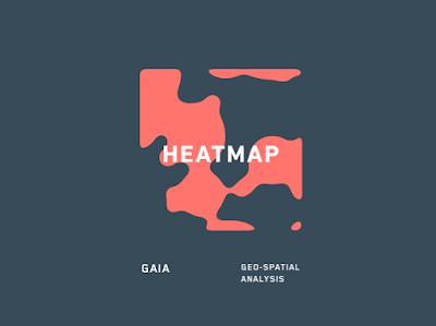 Cara Melihat Heat Map Website Dengan Google Analytics