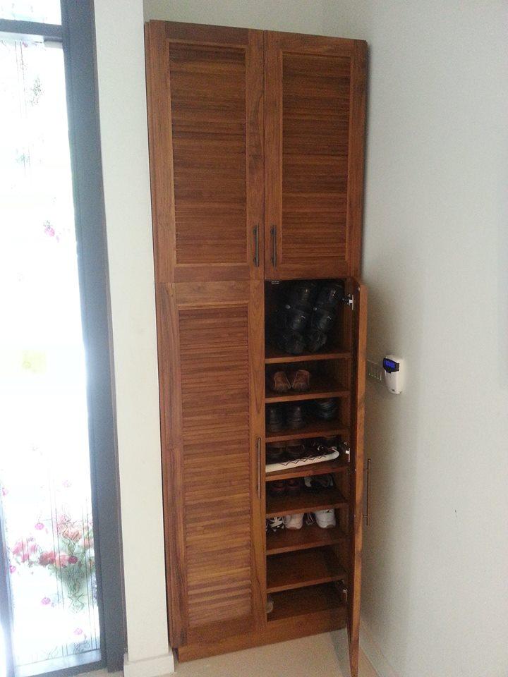 Amazing Teak Wood Furniture Malaysia And Outdoor Wicker Garden Download Free Architecture Designs Ogrambritishbridgeorg