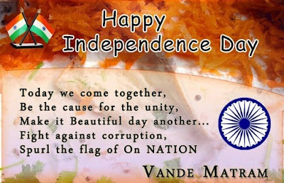 Independence Day 2016 Wallpapers Photos Images Instagram