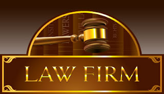 Best Law Firms in Nigeria