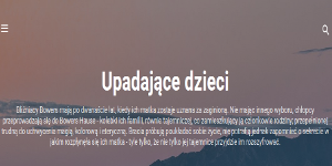 https://upadajacedzieci.blogspot.com/
