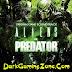 Alien vs Predator 1 Game
