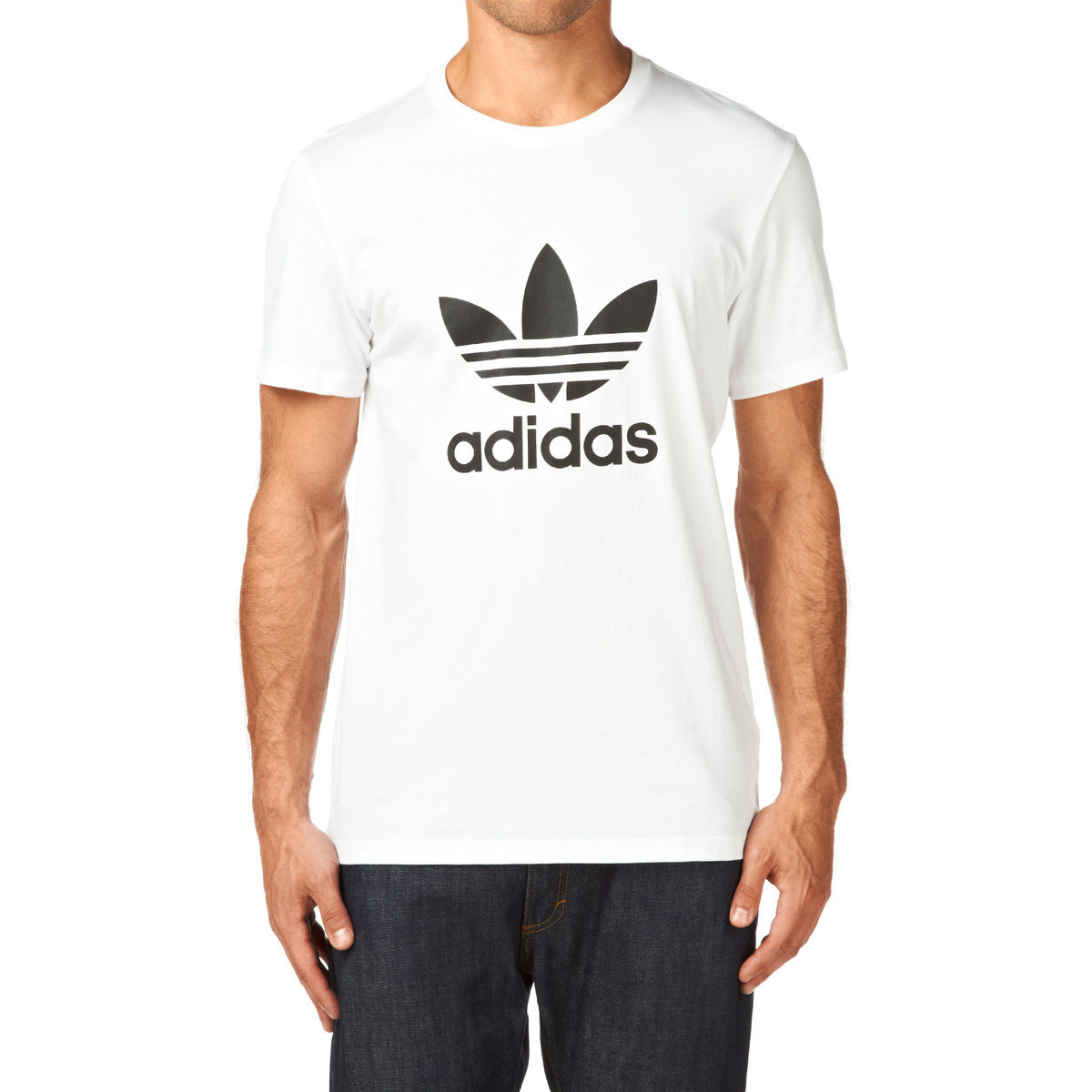 a3592626580e0 Chadwick Design Marketing: Amazon Affiliate | adidas Men's Trefoil T ...