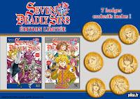 http://blog.mangaconseil.com/2017/10/edition-limitee-seven-deadly-sins-vol24.html