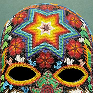 DEAD CAN DANCE chronique dans le scribe du rock, blog rock, blog metal