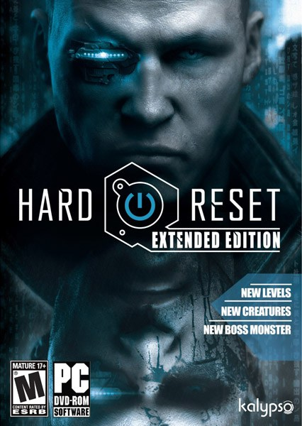 Hard-Reset-Extended-Edition-pc-game-download-free-full-version