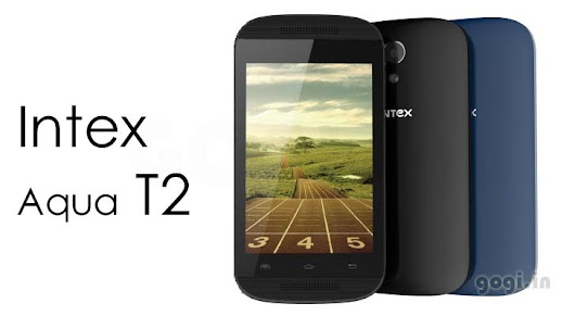 Intex Aqua T2 firmware/stock rom to unbrick your phone