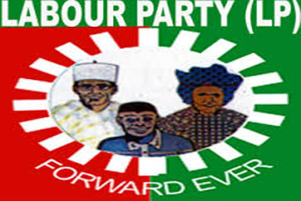 Ogun State Labour Party accuses Daniel, Kashamu of plot to hijack party