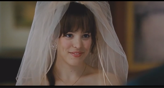 Taylor Swift Enchanted to meet you - From The Vow Movie Music Video
