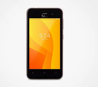 Specs and Price of Mobicel Rio