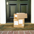 Package Thieves Take the Bait - GPS Tracking Device Program