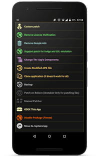 Lucky Patcher v7.5.4 MOD APK is Here!