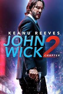 John Wick: Um Novo Dia Para Matar Legendado Online