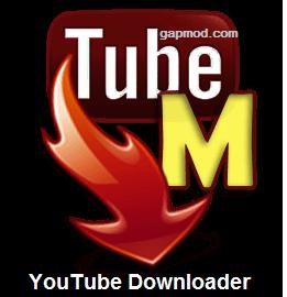 Download TubeMate Apk v2.2.5