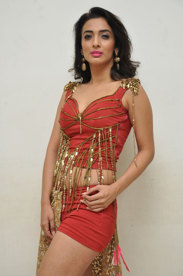 Heena Panchal New sizzling photo gallery-HQ-Photo-32