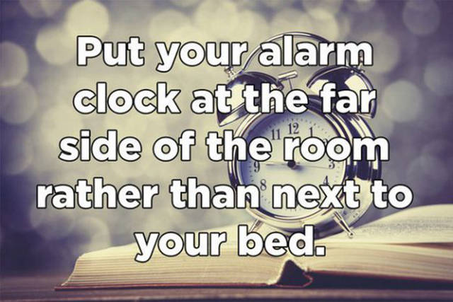 Life Hacks That Will Improve Your Productivity (21 Pics)