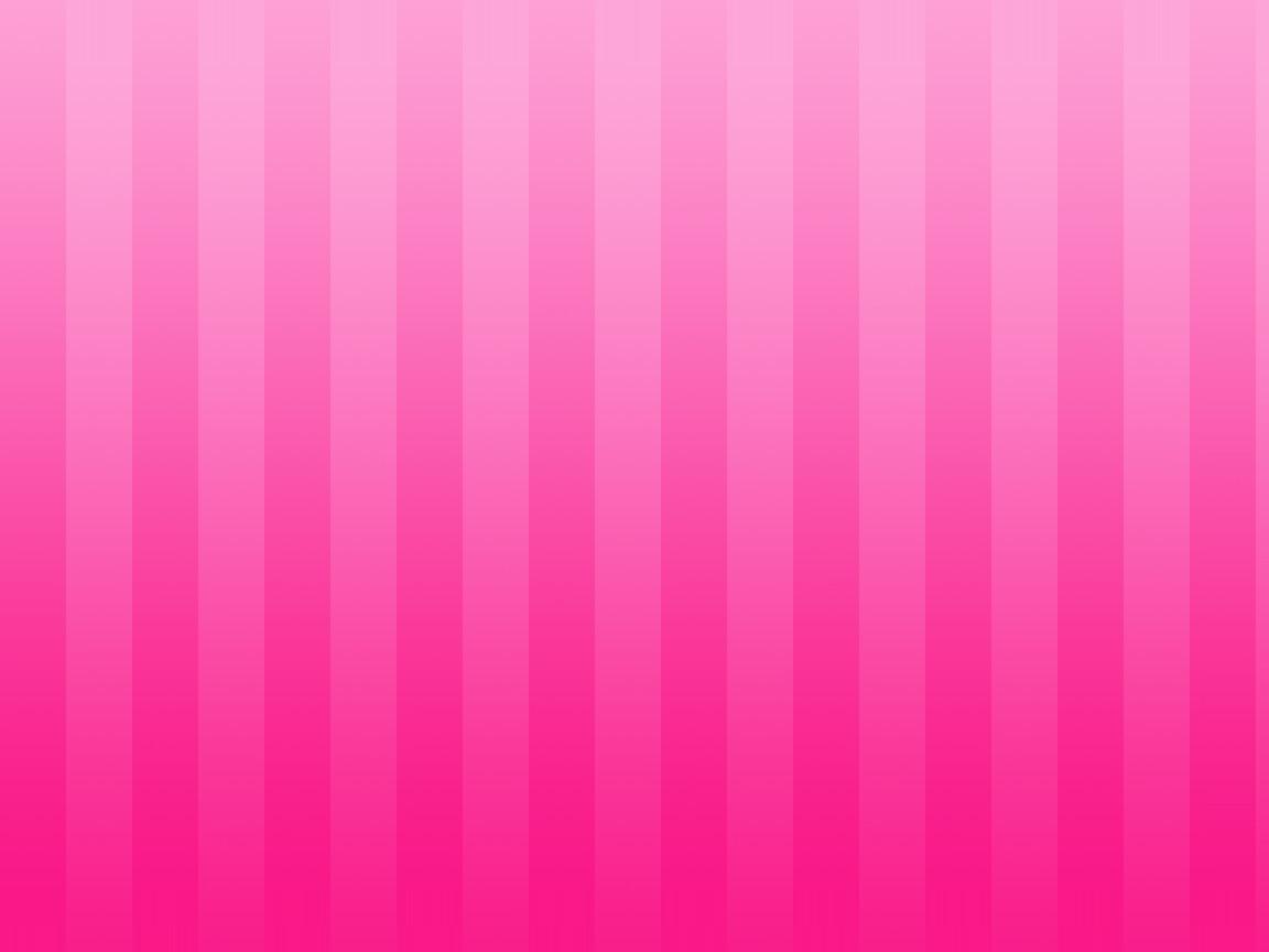 Fondos para Whatsapp! | patada de caballo: Pink Wallpaper Fondos de Pantalla Escritorio Pc ...