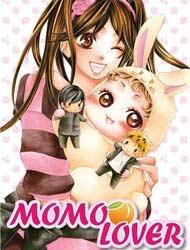 Momo Lover