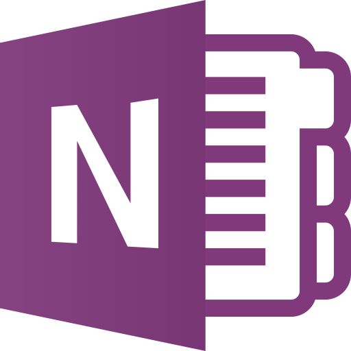 A Quick Guide to OneNote