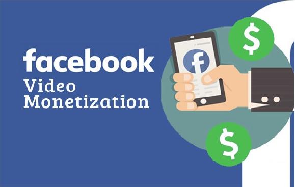 Cara Mendapatkan Uang dari Facebook AdsBreak
