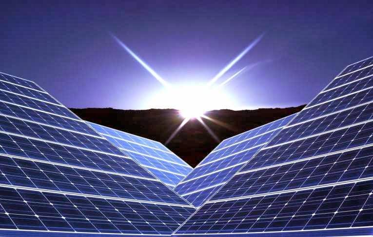 Kumpulan Makalah Makalah Energi Alternatif 5