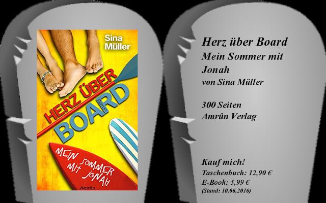 http://www.amrun-verlag.de/produkt/herz-ueber-board-mein-sommer-mit-jonah/