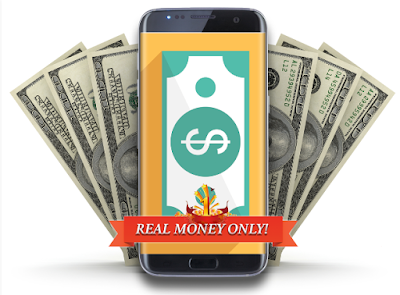 make real quick cash make money online fast way app