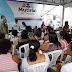Mutirão de Cirurgias inicia atendimento na região de Candeias