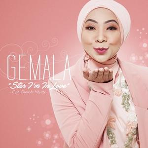 Gemala - Star I'm in love
