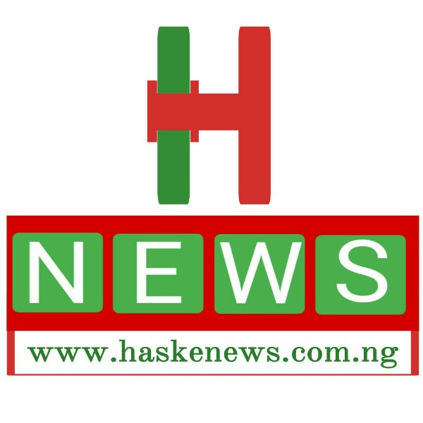 Haskenews-All About Arewa